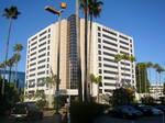 Embassy Suits San Diego La Jolla