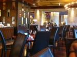 ヒルトン東京ベイ 昼食レストラン
